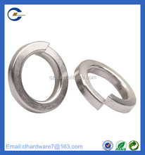 Wholesale factory direct stainless steel 304 washers for securing stud M2-M16