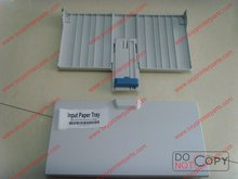 HP LJ 1020 Input paper tray RM1-2079 Printer parts