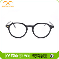 Brand optical frame factory design and produce spectacle frame find glasses frames buyer