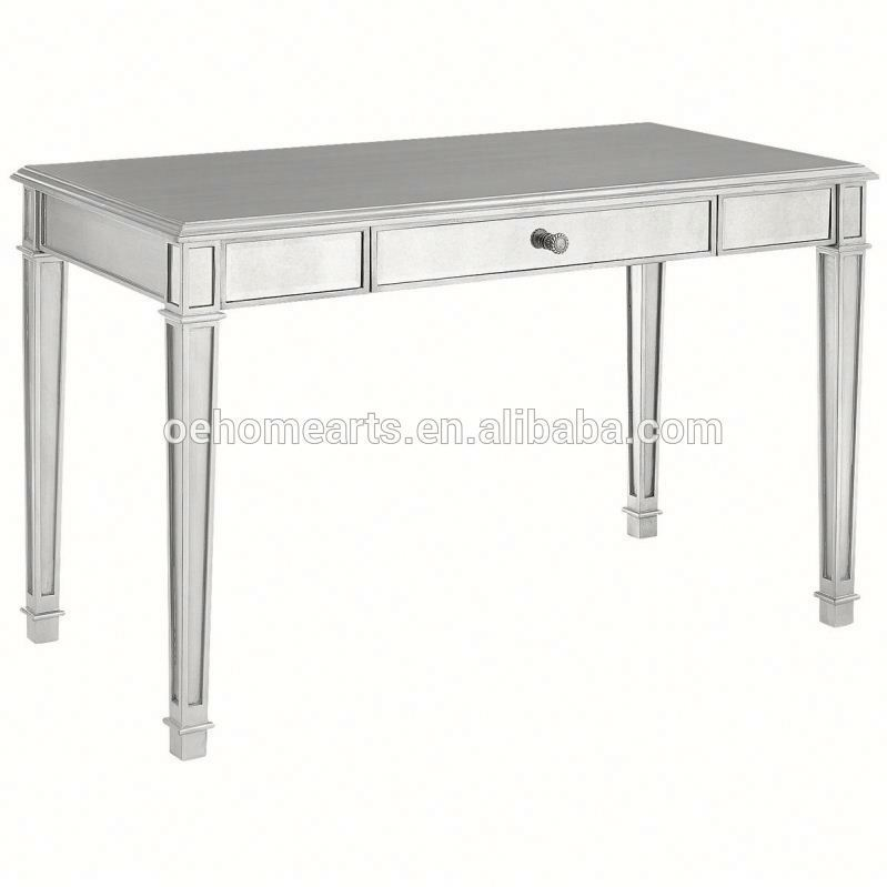 Hot Selling wholesale China Manufacturer indonesia bugil foto gadis artis mirrored table