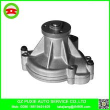 High quality cooling system water pump assembly for Land Rover range rover sport 4.2 4.4 Discovery 3 4575902