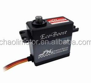 high voltage BLS6520HV digital Servo motor for RC helicopter