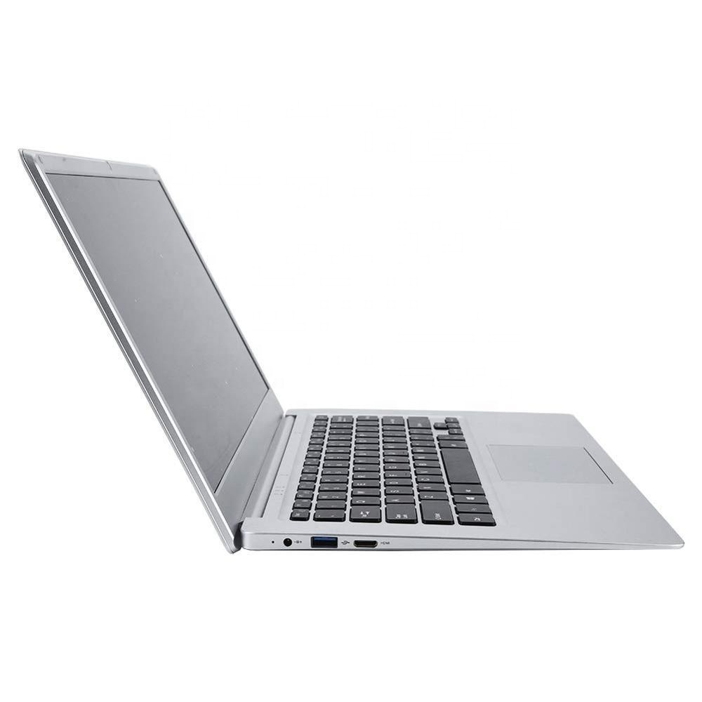 Factory hot sell <strong>laptop</strong> computer 14 inchZ 8350 notebook cheap price
