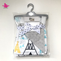 Wholesale china suppliers blanket stock lot double sided printed plush baby milestone blanket minky dot