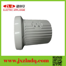 Aluminum LED heat sink,aluminum led downlight radiator