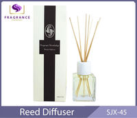 lotus factory aroma diffuser gift set