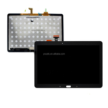 Replacement Tablet LCD Touch Screen Digitizer For Samsung Galaxy Note Pro 12.2 P900 P901 P905
