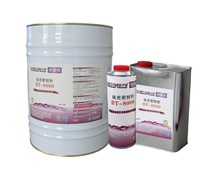 TF 58000 High quality waterproof agent & sealer for nature stone & concrete