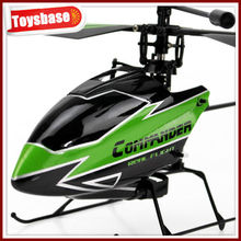 Name brand rc helicopter, V911-1 helicopter