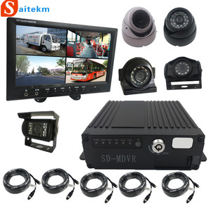 bus cctv camera systems side view camera system for truck