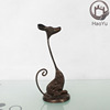 /product-detail/bronze-deer-abstract-art-sculpture-for-home-decoration-60030557837.html