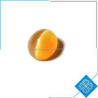 High Quality Goden Yellow Natural Opal Rough
