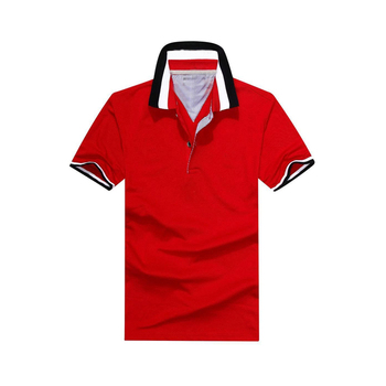 Small order personalized printed custom polo t shirt buy for Order custom polo shirts