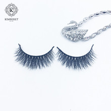 wholesale price new arrival mink Eye Lashes