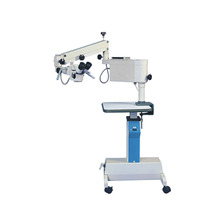 YZ20P portable ophthalmic Operation Microscope for one men