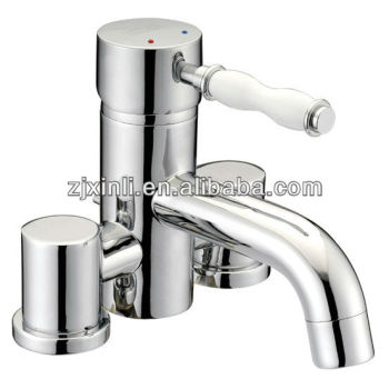 High Quality Brass Wash Basin Tap, Polish and Chrome Finish, Best Sell Tap X8101B3