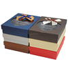 Popular Style Packaging Box Paper Packaging