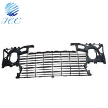 front grille supply for peugeot 307
