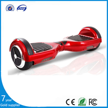 China Supplier Hot Sell cheap kids electric scooter with seat sx-e1013 pass CE/FCC/ROHS