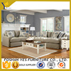 China Supplier Modern Home Living Room