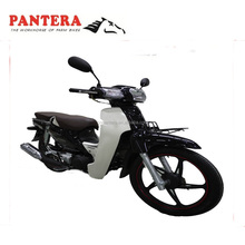 Made in china high quality c90 c100 c110 50cc motorcycle for sale