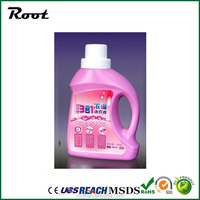 Liquid Laundry / infant liquid laundry / baby laundry detergent