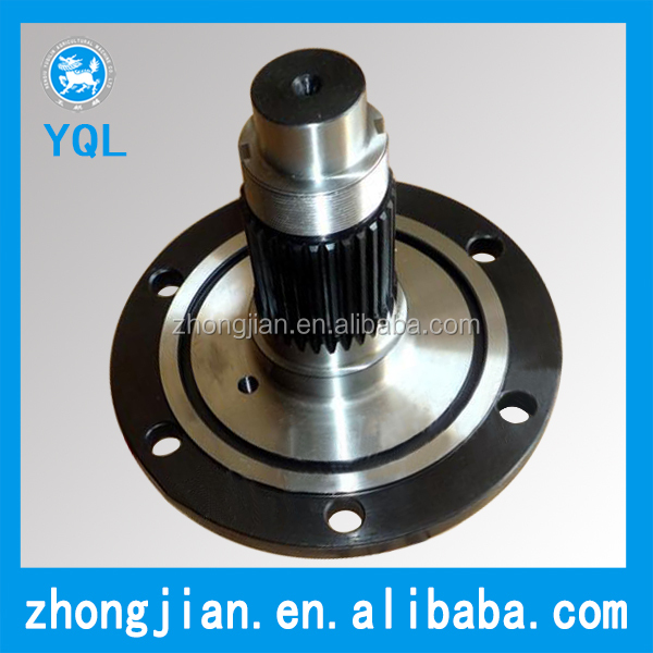 Shanghai new-holland tractor spare parts