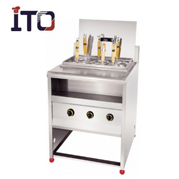 What'S The Best Gas Cooker To Buy