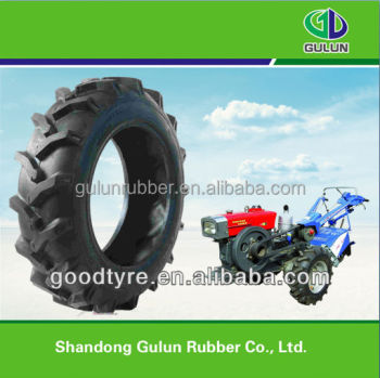New Design Tractor Tire 11.2 28