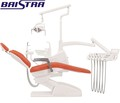 2016 New design Electricity dental chairs unit QL2028III