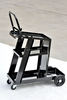 /product-detail/four-wheel-welded-cart-with-3-shelf-black-metal-trolley-welding-tool-carts-60546836953.html