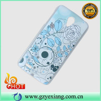 Wholesale Cheap Mobile Phone Case For Lenovo S820 Hard Cover