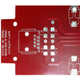 Fully automatic machine use pcb assembly manufacturer, pcb factory for Mobile phone charger
