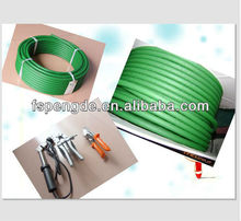 rubber conveyor belts importers