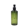 /product-detail/biodegradable-plastic-bottle-cosmetic-150ml-green-plastic-bottles-for-skincare-62192630929.html
