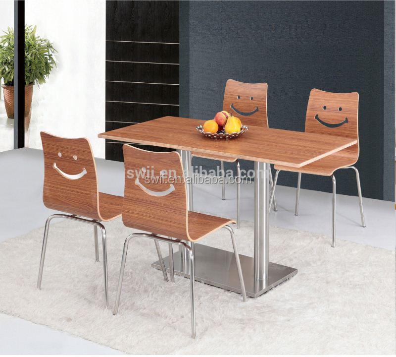 47 office furniture in dragon mart dubai mubarak for Outdoor furniture qatar