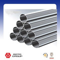 ASTM A312 AISI 304 201 202 304 304L 321 316 316L 2205 Stainless Steel Pipes