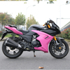 Japan hot sale 150cc 200cc 250cc 300cc 350cc cbr eec enduro motorcycle sport chopper