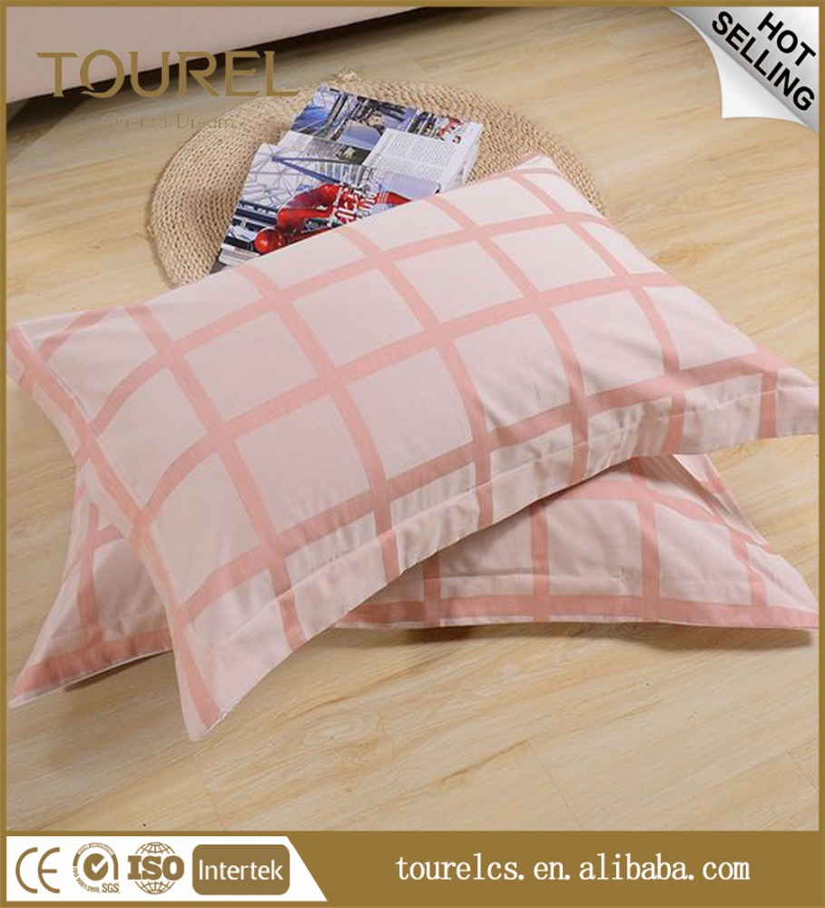 Direct factory wholesable 100 cotton hotel linen bed sheets bedding set