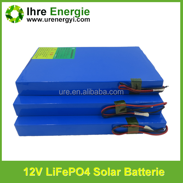 factory supply OEM service li-ion battery pack 12v 20ah portable power bank batteries car/vehicle lithium battery pack 12v 20ah