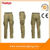 Wholesale Alibaba Work Wear Pants Security Uniform for Men