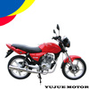 Newest best street bike 150cc motorcycle/cheap chinese bikes/street legal motorcycle 150cc