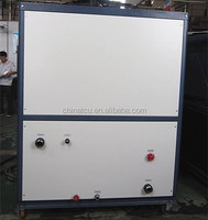 AC-30AT air cooled water chiller unit for industry