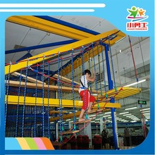 indoor playground equipment ropes course s and zipline