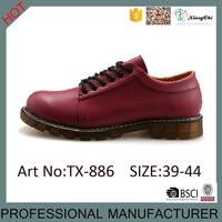 TX-886 Microfiber DR.Martin Casual Shoes