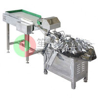 high quality quail egg peeling machine/egg shelling machine/egg processing machine dd-12t