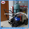 hot sale hand type asphalt road crack sealing machine for sale