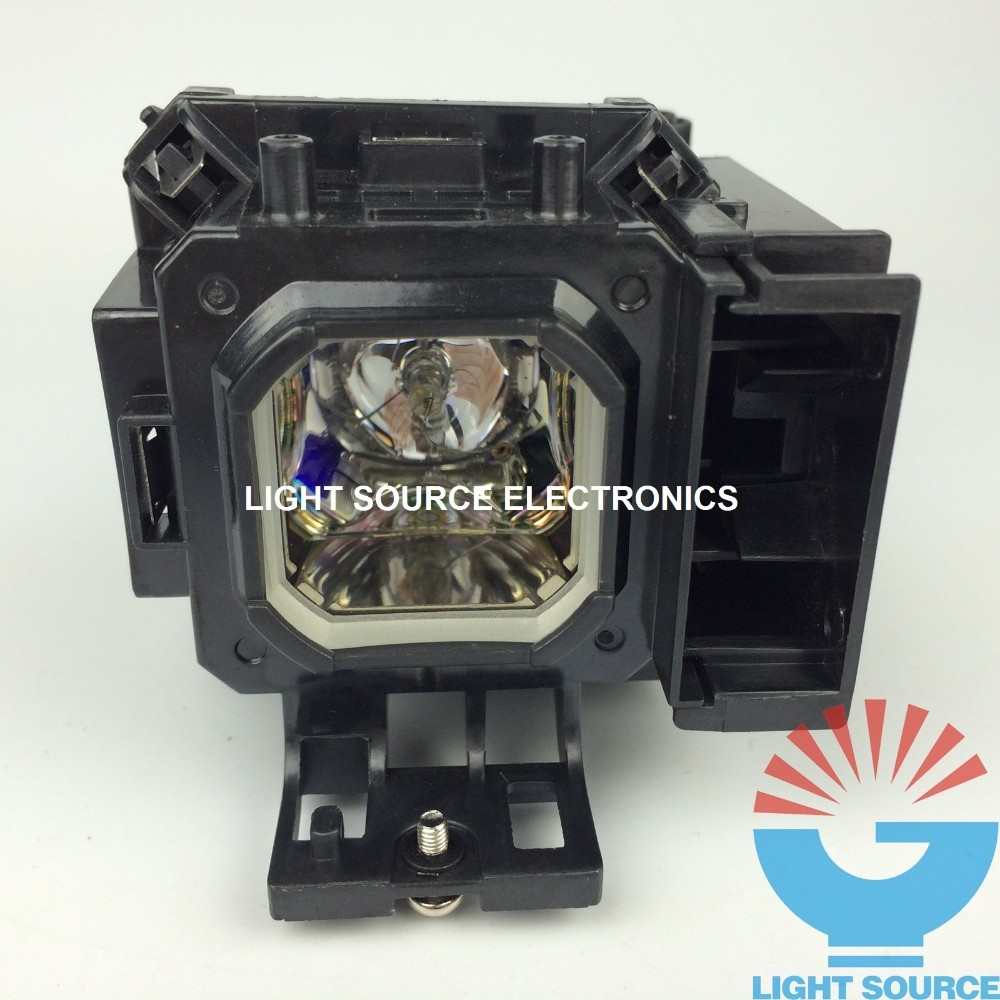 Wholesale Projector Lamps Compatible NP05LP Module For NEC NP905G2 / VT700 / VT800 Projector