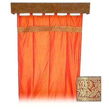 Check Out out stunning collection of Door Curtains, Window Curtains