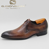 wholesale men dress shoes dress shoes and matching bags italian style dress men shoes